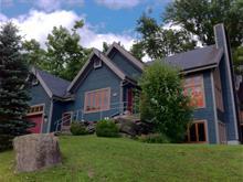 House for sale in Stoneham-et-Tewkesbury, Capitale-Nationale, 1, Chemin des Montagnards, 26628596 - Centris