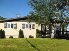 House for sale in Sept-Îles, Côte-Nord, 38, Rue  Gagné, 17505789 - Centris