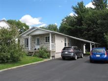 Maison à vendre à Drummondville, Centre-du-Québec, 655, boulevard des Chutes, 16506570 - Centris