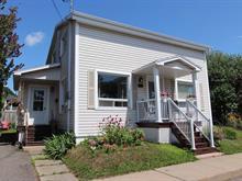 House for sale in Desjardins (Lévis), Chaudière-Appalaches, 97, Rue  Napoléon, 25516978 - Centris