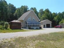 Maison à vendre à Lac-des-Écorces, Laurentides, 534, Chemin des Quatre-Fourches, 18083010 - Centris