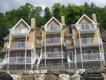 Condo for sale in Saint-Sauveur, Laurentides, 757F, Rue  Principale, 24803714 - Centris