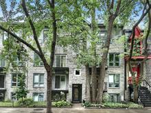Condo / Appartement à louer à Le Plateau-Mont-Royal (Montréal), Montréal (Île), 3561, Rue  Sainte-Famille, app. 5, 21934905 - Centris