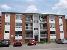 Condo / Appartement à louer à Hull (Gatineau), Outaouais, 16, Rue  Tassé, 10408490 - Centris