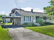 Maison à vendre à Salaberry-de-Valleyfield, Montérégie, 15, Rue  Jeanne-d'arc (Saint-Timothee), 25874923 - Centris