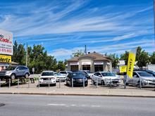 Bâtisse commerciale à vendre à Pont-Viau (Laval), Laval, 1565, boulevard des Laurentides, 26295803 - Centris
