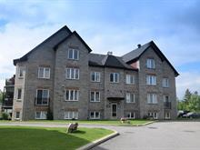 Condo for sale in Auteuil (Laval), Laval, 5690 - 101, Place  Trenet, 28089113 - Centris