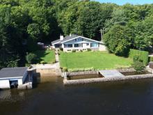 House for sale in Lac-Saint-Joseph, Capitale-Nationale, 176, Chemin de la Passe, 13850216 - Centris