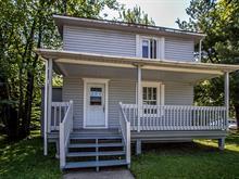 Maison à vendre à Les Chutes-de-la-Chaudière-Est (Lévis), Chaudière-Appalaches, 2470, Rue  Sainte-Hélène, 17017025 - Centris