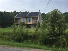 Maison à vendre à Hébertville, Saguenay/Lac-Saint-Jean, 159, Chemin du Vallon, 22761574 - Centris