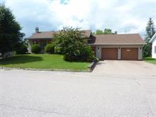 House for sale in Sainte-Jeanne-d'Arc, Saguenay/Lac-Saint-Jean, 376, Rue  Devin, 24695254 - Centris