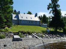 House for sale in Lambton, Estrie, 308, Route  263, 10941683 - Centris