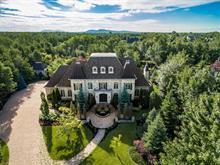House for sale in Boucherville, Montérégie, 719, Rue des Châtaigniers, 11949074 - Centris
