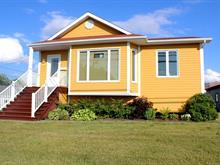 Maison à vendre à Saint-Antonin, Bas-Saint-Laurent, 245, Rue  Principale, 10987756 - Centris