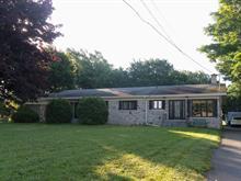 Maison à vendre à Saint-Roch-des-Aulnaies, Chaudière-Appalaches, 829, Route de la Seigneurie, 27836647 - Centris