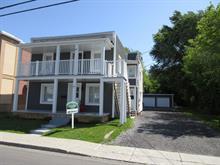 Triplex for sale in Granby, Montérégie, 47 - 51, Rue  Saint-Charles Nord, 27841893 - Centris
