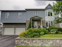 Maison à vendre à Trois-Rivières, Mauricie, 755 - 757, Rue des Dominicains, 22813445 - Centris