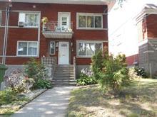 Condo / Apartment for rent in Côte-des-Neiges/Notre-Dame-de-Grâce (Montréal), Montréal (Island), 5370, Avenue  Westmore, 9868479 - Centris