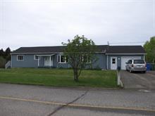 Maison à vendre à Métis-sur-Mer, Bas-Saint-Laurent, 291, Chemin de la Station, 13869553 - Centris