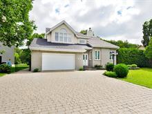 House for sale in Saint-Philippe, Montérégie, 11, Rue de la Rivière, 22955421 - Centris
