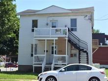Income properties for sale in Trois-Rivières, Mauricie, 2611 - 2613, Rue  Saint-Denis, 28075476 - Centris