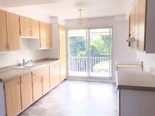 Condo / Appartement à louer à Saint-Léonard (Montréal), Montréal (Île), 5722, boulevard des Grandes-Prairies, 13291343 - Centris