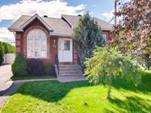 Maison à vendre à Gatineau (Gatineau), Outaouais, 40, Rue de Duparquet, 25954460 - Centris