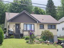 Maison à vendre à Victoriaville, Centre-du-Québec, 57, Rue des Hospitalières, 12639283 - Centris