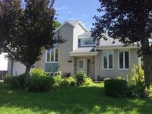 House for sale in Deux-Montagnes, Laurentides, 317, 24e Avenue, 27989458 - Centris