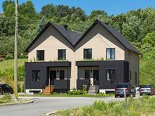 House for sale in Baie-Saint-Paul, Capitale-Nationale, 14, Rue du Bras-du-Nord-Ouest, 10434268 - Centris