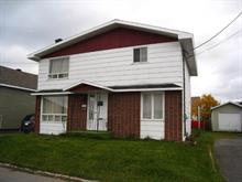 Maison à vendre à Matane, Bas-Saint-Laurent, 421, Rue  Saint-Jean, 18902330 - Centris