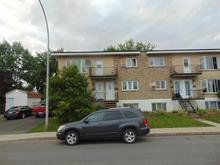 Triplex for sale in Le Vieux-Longueuil (Longueuil), Montérégie, 247 - 251, boulevard  Jacques-Cartier Ouest, 25096199 - Centris