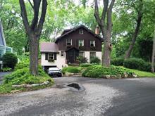 Maison à vendre à Rosemont/La Petite-Patrie (Montréal), Montréal (Île), 5571, Avenue des Plaines, 17650453 - Centris
