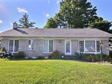 Maison à vendre à Sainte-Foy/Sillery/Cap-Rouge (Québec), Capitale-Nationale, 3350, Rue du Gaspareau, 26580017 - Centris