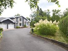 Maison à vendre à Alma, Saguenay/Lac-Saint-Jean, 2221, Chemin des Pointes, 10076237 - Centris