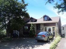 Maison à vendre à Saint-François (Laval), Laval, 350, Rue  Audrey, 17518099 - Centris