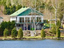 Maison à vendre à Saint-Jean-de-la-Lande, Bas-Saint-Laurent, 510, 5e Rang, 10125101 - Centris