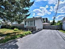 Maison à vendre à Gatineau (Gatineau), Outaouais, 416, Rue de Pointe-Gatineau, 24369910 - Centris