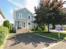 House for sale in La Prairie, Montérégie, 18, Rue  Charles-Yelle, 13867585 - Centris
