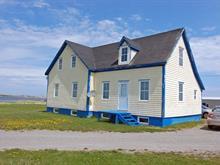 House for sale in Les Îles-de-la-Madeleine, Gaspésie/Îles-de-la-Madeleine, 15, Chemin  Cormier, 27439099 - Centris