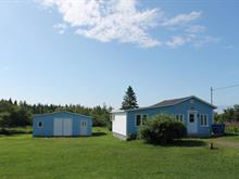 House for sale in Port-Daniel/Gascons, Gaspésie/Îles-de-la-Madeleine, 466, Route  132 Est, 19680012 - Centris