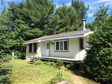 Maison à vendre à Sainte-Marguerite-du-Lac-Masson, Laurentides, 280, Montée  Marier, 21431967 - Centris