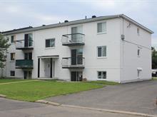 Income properties for sale in Le Vieux-Longueuil (Longueuil), Montérégie, 959, Rue  Dubuisson, 16707358 - Centris