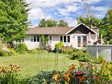 Maison à vendre à Saint-Barthélemy, Lanaudière, 7, Rue  Allard, 18935844 - Centris