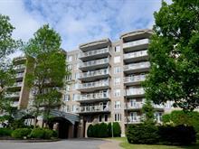 Condo for sale in Sainte-Foy/Sillery/Cap-Rouge (Québec), Capitale-Nationale, 700, Rue  Alain, apt. 307, 10693965 - Centris