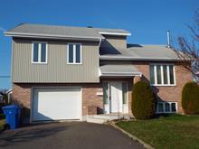 House for sale in Rimouski, Bas-Saint-Laurent, 508, Rue  Casault, 12791384 - Centris
