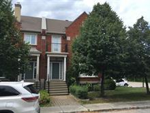 House for sale in Saint-Laurent (Montréal), Montréal (Island), 2207, Rue  Maryse-Bastié, 13677640 - Centris