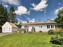 Maison à vendre à Saint-Gabriel-de-Brandon, Lanaudière, 1050, Chemin du Lac-Berthier, 9642726 - Centris