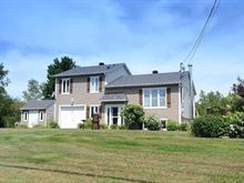House for sale in Rivière-Beaudette, Montérégie, 1515, Chemin  Saint-André, 20848197 - Centris