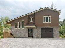 House for sale in Larouche, Saguenay/Lac-Saint-Jean, 416, Rue du Cap, 13686291 - Centris